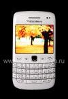 Фотография 18 — Смартфон BlackBerry 9790 Bold, Белый (White)