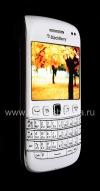 Фотография 20 — Смартфон BlackBerry 9790 Bold, Белый (White)