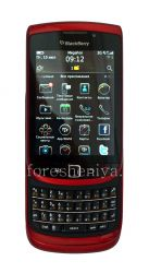 Shop for Smartphone BlackBerry 9800 Torch