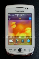 Shop for Smartphone BlackBerry 9810 Torch
