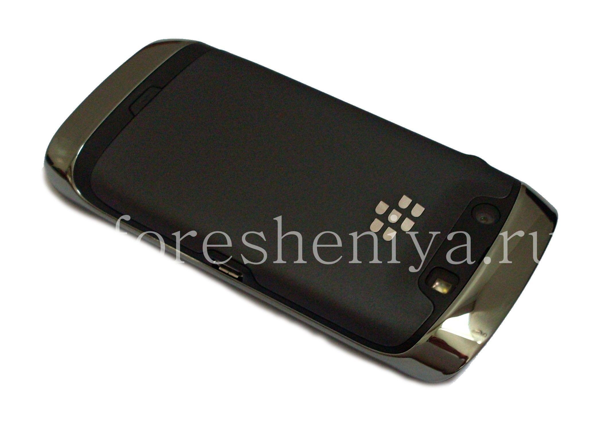 buy smartphone blackberry 9860 torch  black everything blackberry torch 9850 manual BlackBerry Curve 9300