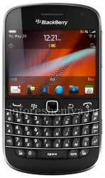 Shop for BlackBerry 9900 Smartphone Bold