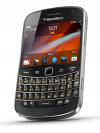 Фотография 2 — Смартфон BlackBerry 9900 Bold, Черный (Black)