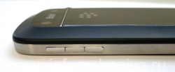 Купить Смартфон BlackBerry 9900 Bold
