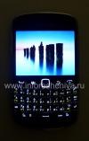 Фотография 16 — Смартфон BlackBerry 9900 Bold, Черный (Black)