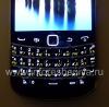 Фотография 20 — Смартфон BlackBerry 9900 Bold, Черный (Black)