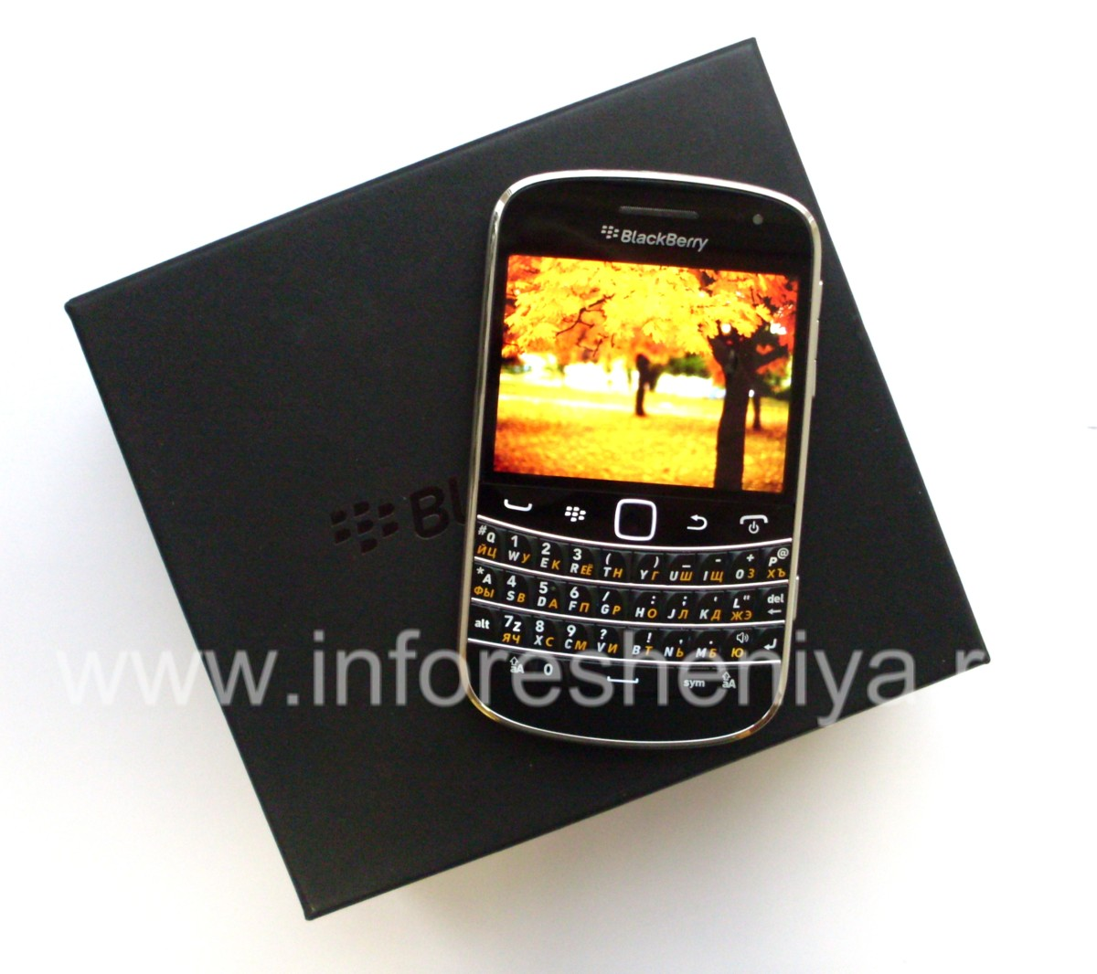 blackberry bold 9900 user manual pdf