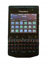 Shop for स्मार्टफोन वीवीवी 76 वीवीवी पोर्श डिजाइन
