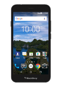 Купить Смартфон BlackBerry Aurora