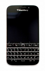 Shop for Teléfono inteligente BlackBerry Classic
