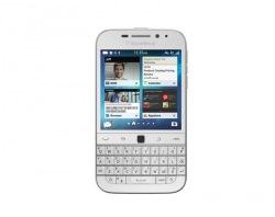 Купить Смартфон BlackBerry Classic
