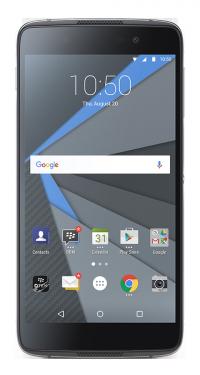 Shop for الهاتف الذكي BlackBerry DTEK50