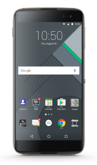 Shop for Smartphone BlackBerry DTEK60