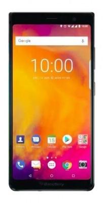 Купить Смартфон BlackBerry Evolve X