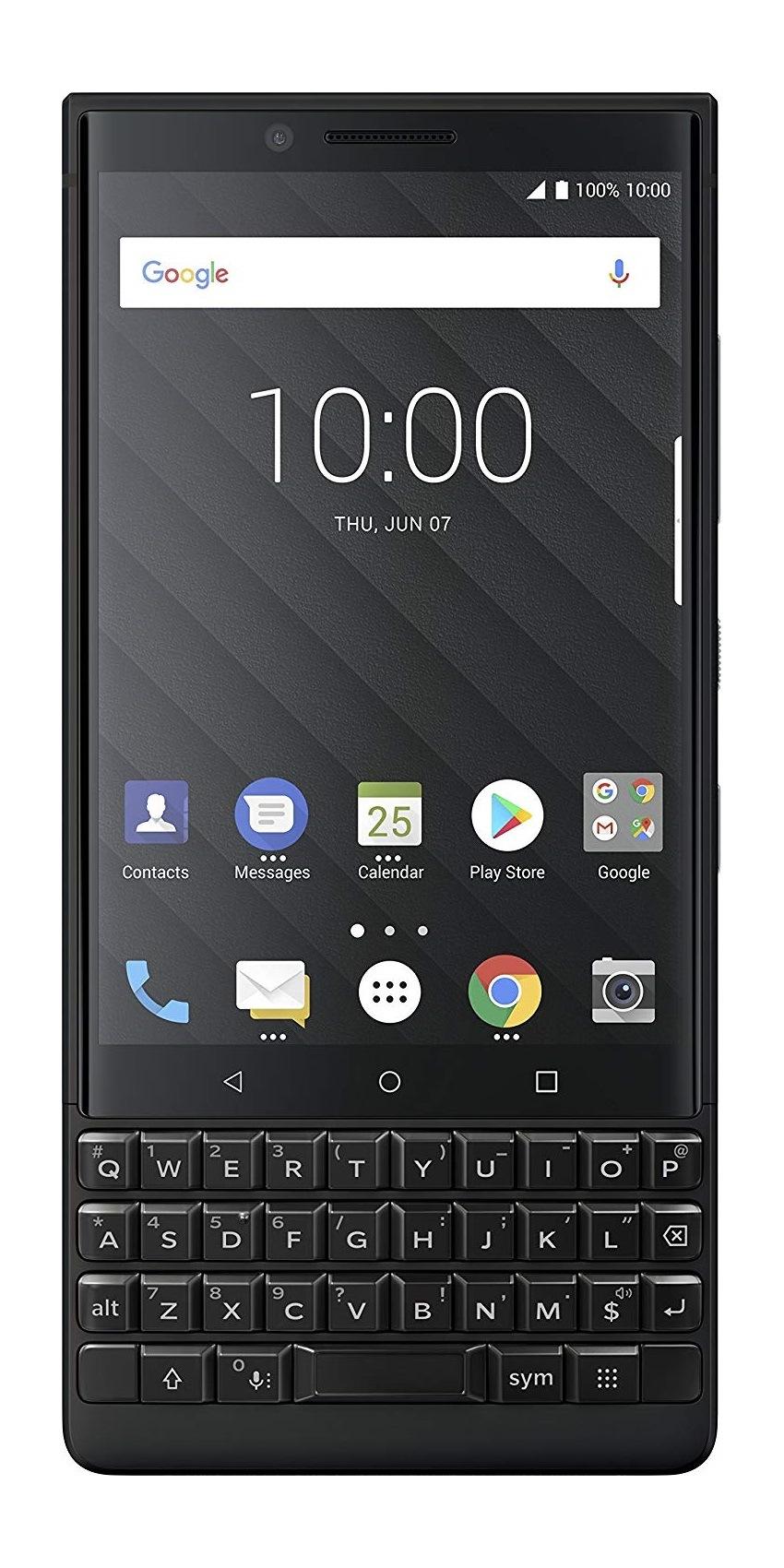 Battery Replacement for BlackBerry BBF100-1 BBF100-2 BBF100-4 BBF100-6 BBF100-8 BBF100-9 KEY2 KEY2 LE Record