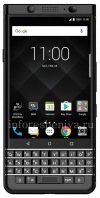 Фотография 1 — Смартфон BlackBerry KEYone Black Edition, Черный (Black), 1 SIM, 64 GB