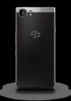 Фотография 2 — Смартфон BlackBerry KEYone, Серебряный (Silver)