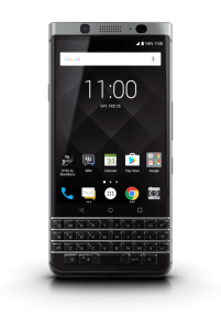 Shop for Smartphone BlackBerry KEYone