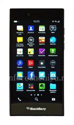 Shop for Smartphone BlackBerry Leap