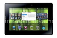 Shop for PC de la tableta BlackBerry PlayBook