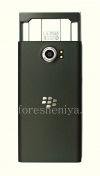 Фотография 8 — Смартфон BlackBerry Priv, Черный (Black)