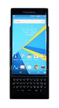 Купить Смартфон BlackBerry Priv