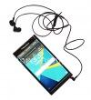 Фотография 6 — Смартфон BlackBerry Priv, Черный (Black)