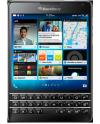 Фотография 2 — Смартфон BlackBerry Passport, Черный (Black), ATT