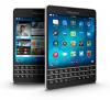 Фотография 4 — Смартфон BlackBerry Passport, Черный (Black), ATT