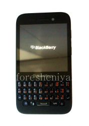 Shop for Smartphone BlackBerry Q5