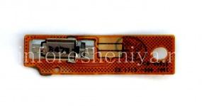 Вибромотор (Vibrator Motor) T1 в сборке для BlackBerry Z10/ 9982