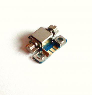 Buy Vibration motor inhlangano (isidlidlizi Motor) T4 for BlackBerry Passport