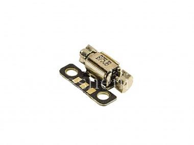 Buy Vibrant ensemble moteur (moteur Vibrator) T7 pour BlackBerry KEYONE