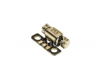 Вибромотор в сборке (Vibrator Motor) T7 для BlackBerry KEYone