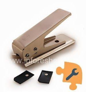 Buy La taille de la carte SIM à une norme Micro-SIM