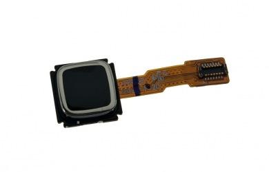 Трекпад (Trackpad) HDW-39844-001* для BlackBerry 9790 Bold, Черный, тип 001/111