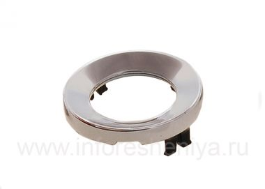 Buy Anillo Trackball para BlackBerry