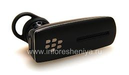 Купить Bluetooth-гарнитуру для BlackBerry