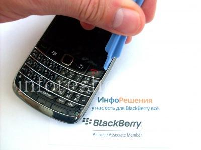 f8994c6ab40 BlackBerry Reparación — Tenemos todo para el BlackBerry. InfoResheniya