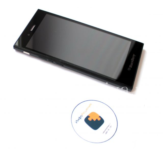 BlackBerry Z3 disassembly instructions — Everything for BlackBerry