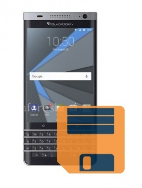 Buy Copia de seguridad para BlackBerry