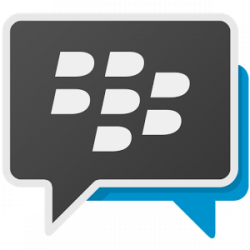 Программы для BlackBerry