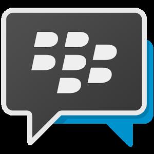 Купить Установка и обновление BBM на смартфоне BlackBerry или Android