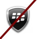 Разблокировка BlackBerry Anti-Theft & Protect (снятие защиты от краж) для BlackBerry 10