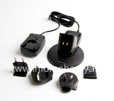 Buy D'origine station Power Dock pour BlackBerry