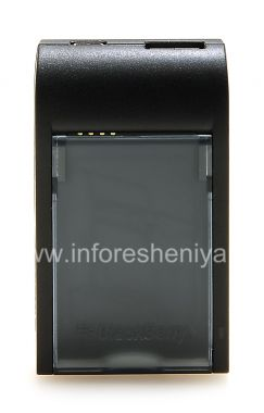 Купить Оригинальное зарядное устройство для аккумулятора C-S2, C-M2, C-X2 Mini External Battery Charger для BlackBerry