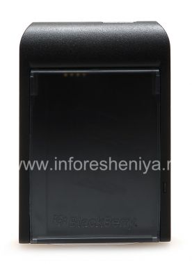 Купить Оригинальное зарядное устройство для аккумулятора M-S1 Mini External Battery Charger для BlackBerry