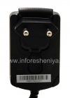 Фотография 12 — Оригинальное сетевое зарядное устройство с разъемом MicroUSB, Черный