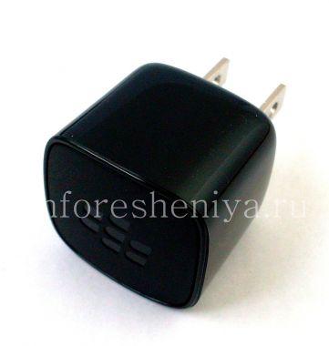 """Купить Оригинальное сетевое зарядное устройство """"Микро"""" 850mA USB Power Plug Charger"""