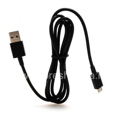 Купить Оригинальный Data-кабель MicroUSB